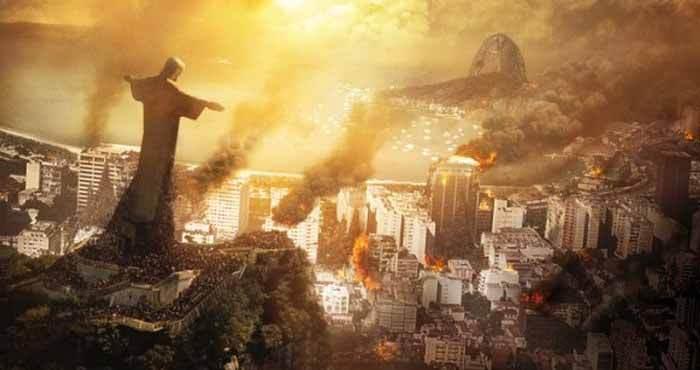 Quanto tempo você sobreviveria ao fim do mundo? [Quiz]