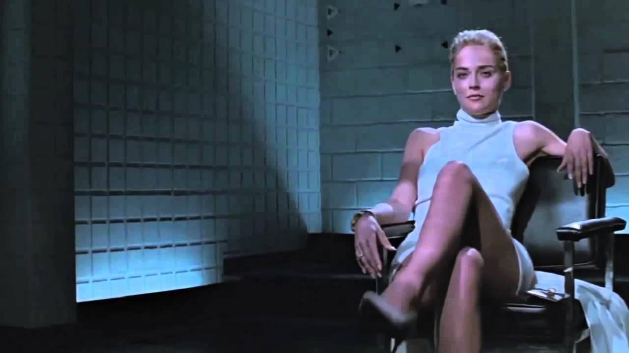 7 cenas mais pausadas da história do cinema