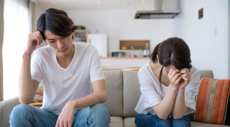 7 mentiras que mais matam os relacionamentos