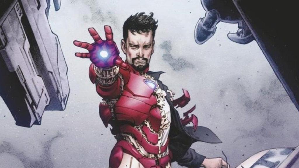 Tony Stark Iron Man 1568679960317 V2 1200x675 1024x576, Fatos Desconhecidos