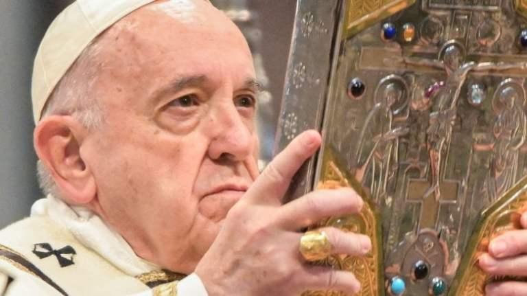 7 maiores segredos do Vaticano já revelados