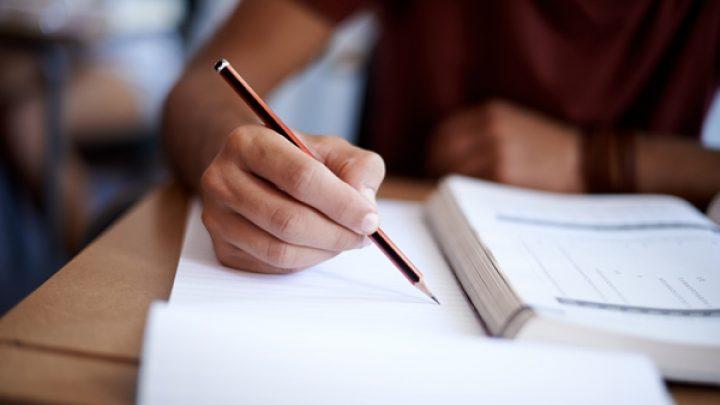 Tente passar nesse teste de português do 6° ano [Quiz]
