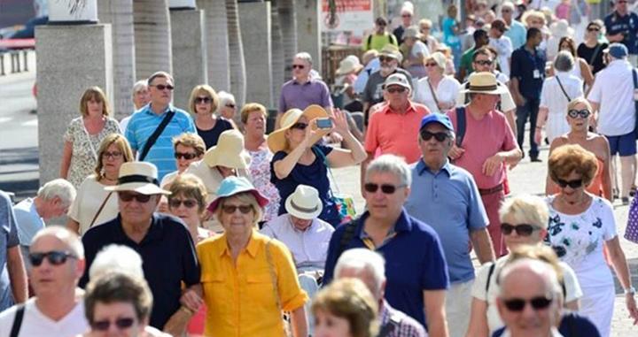7 destinos que mais decepcionam os turistas