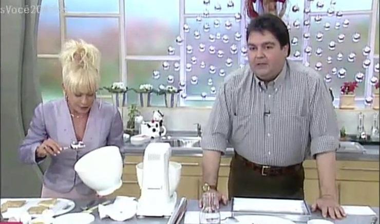7 encontros mais épicos da televisão brasileira