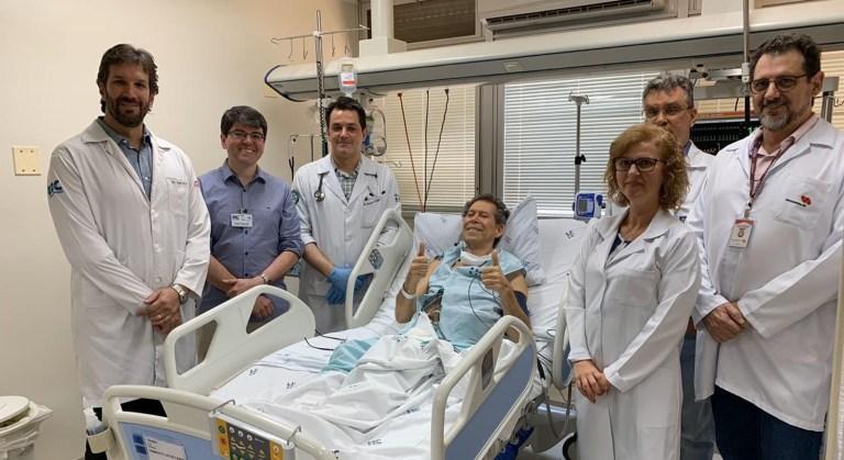 Conheça o método brasileiro que curou o câncer