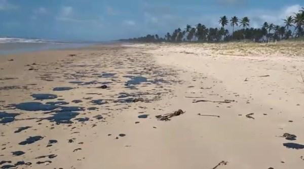 Praia 600x334, Fatos Desconhecidos