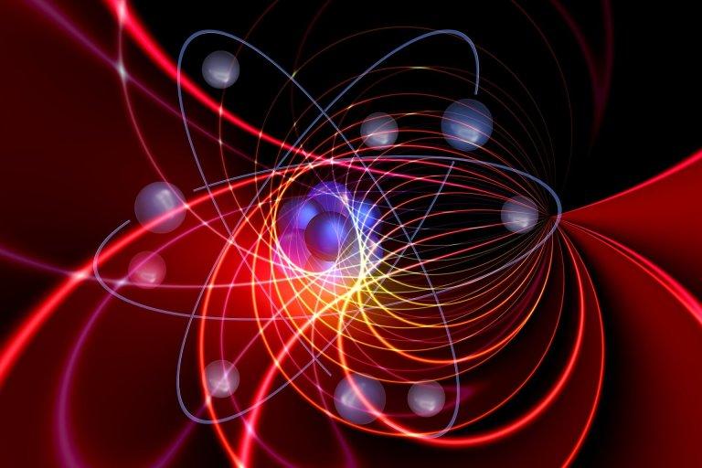 "Conheça a ""bateria quântica"" que nunca perde energia"