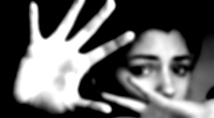 7 notórios assassinos que desapareceram do nada