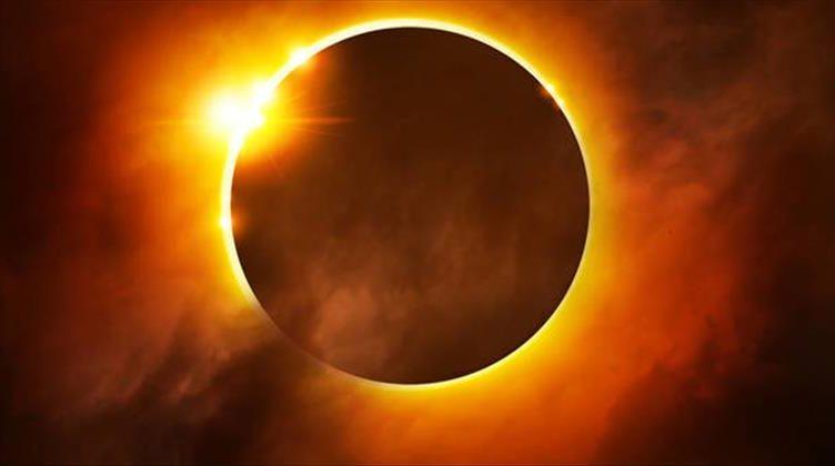 Astrólogos alertam que o último eclipse do ano dirá muito sobre como será o seu 2020