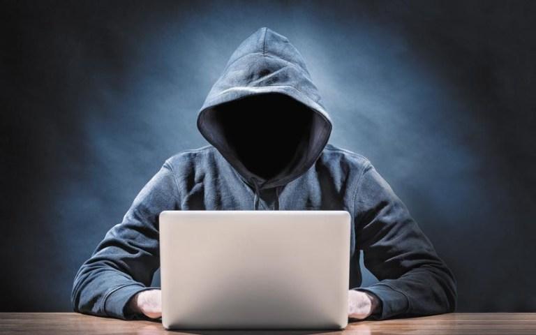 7 crimes possíveis por causa da internet