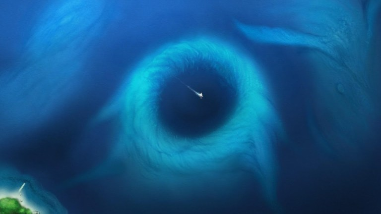 7 mistérios intrigantes das Fossas Marianas