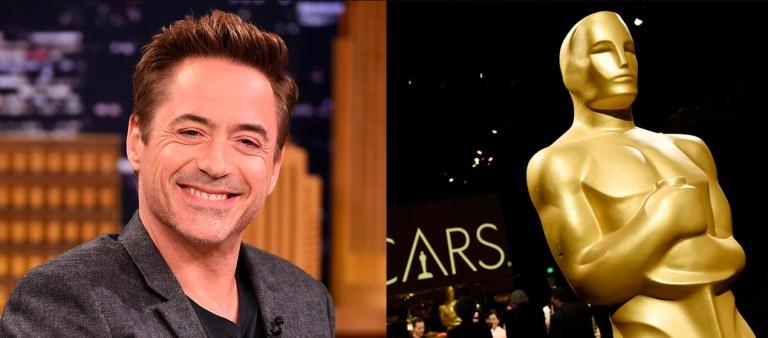 Disney muda de ideia e acrescenta atores de Vingadores: Ultimato para a disputa do Oscar