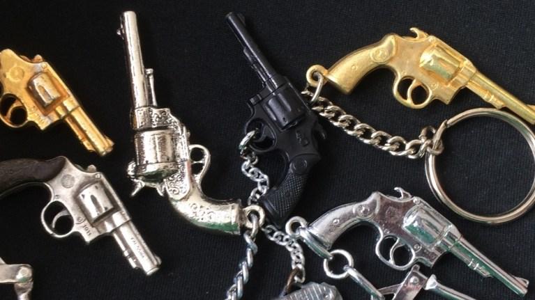 7 coisas muito comuns que foram usadas como armas letais