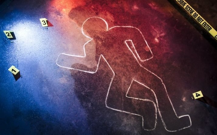7 assassinatos realizados por motivos muito estranhos