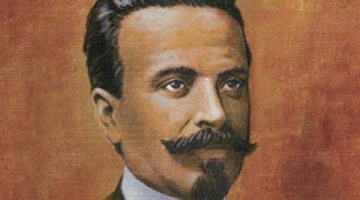 A história de Nilo Peçanha, o primeiro presidente negro do Brasil