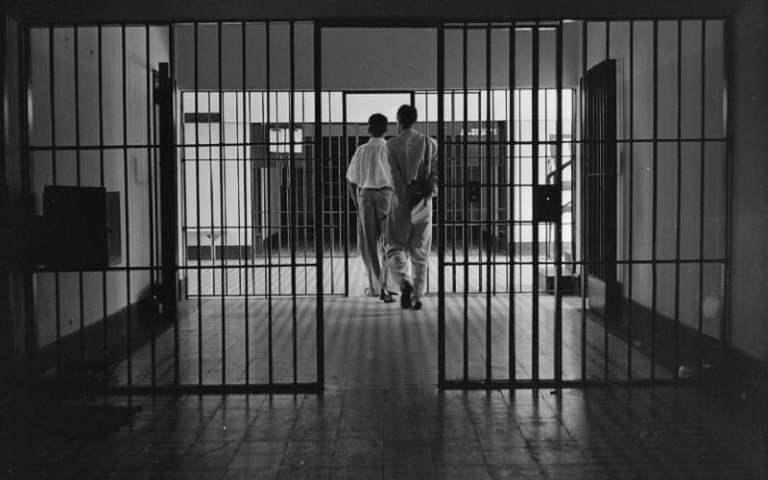 7 serial killers que foram presos em 2019