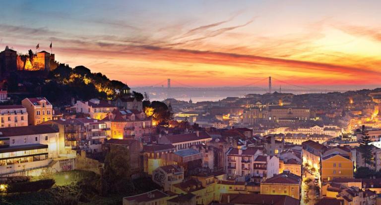 5 cidades para viver bem após se aposentar