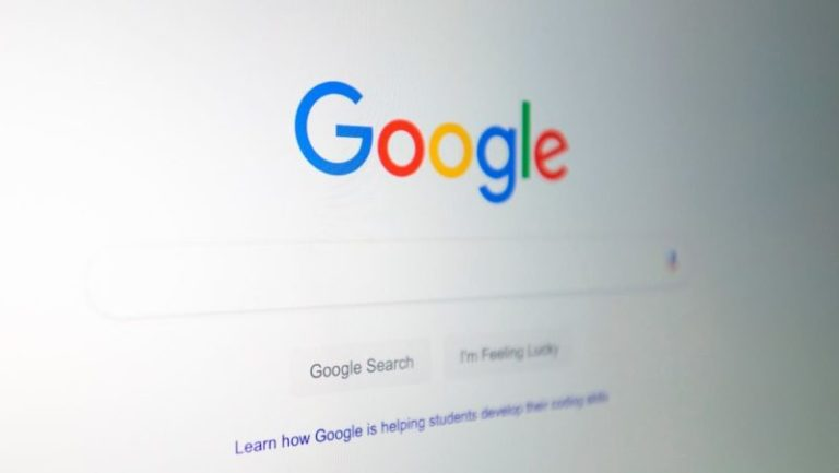 O que o brasileiro mais buscou no Google em 2019?