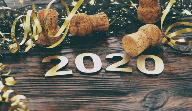 Como será 2020 para o seu signo?