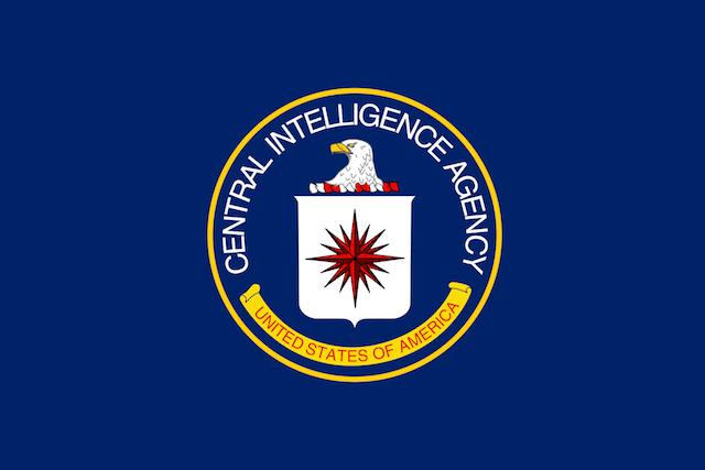 7 programas mais bizarros da CIA