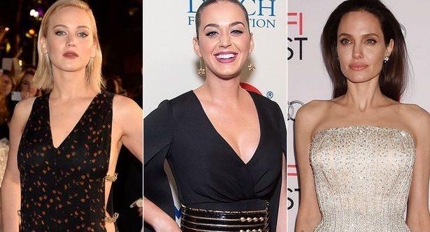 7 fatos estranhos e reais sobre pessoas famosas
