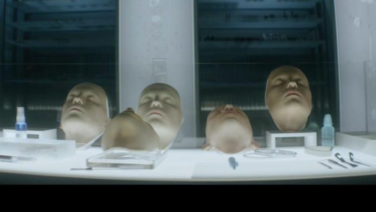 Entenda como os robôs produzidos em massa poderão ter a sua cara