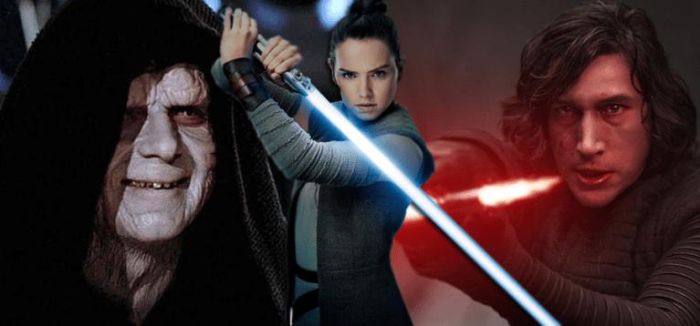 7 piores furos de roteiro e perguntas sem respostas em Star Wars: A Ascensão Skywalker