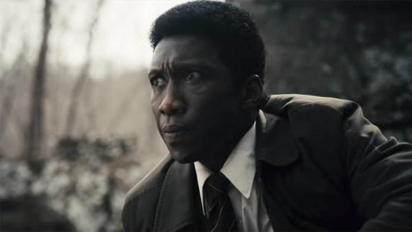 True Detective Trailer 600x338, Fatos Desconhecidos