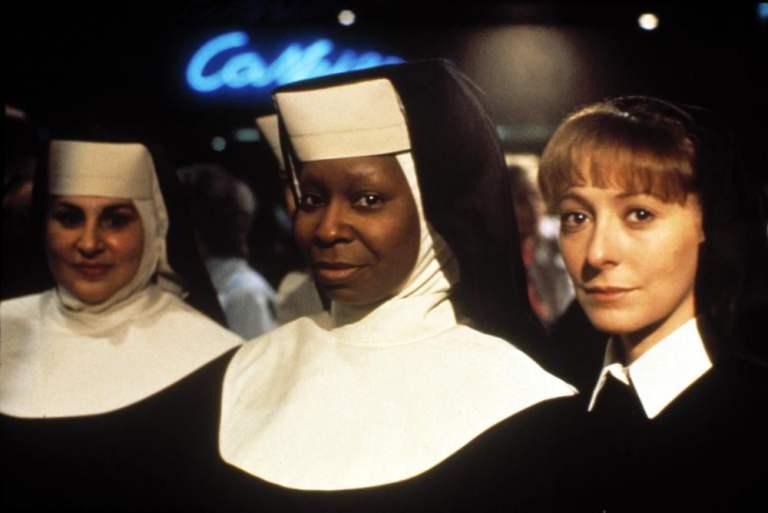 7 fatos misteriosos sobre a vida secreta das freiras