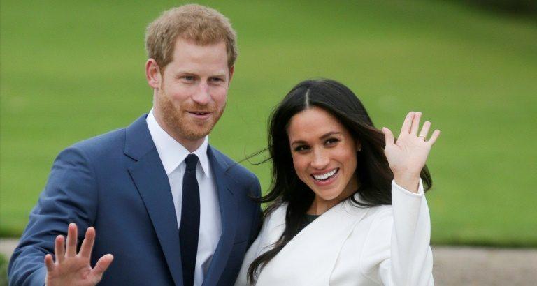 Além de Harry, conheça príncipes e princesas que abandonaram a realeza
