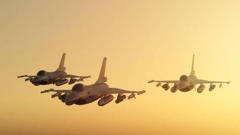 Essas seriam as armas que os EUA usariam em um próximo conflito mundial