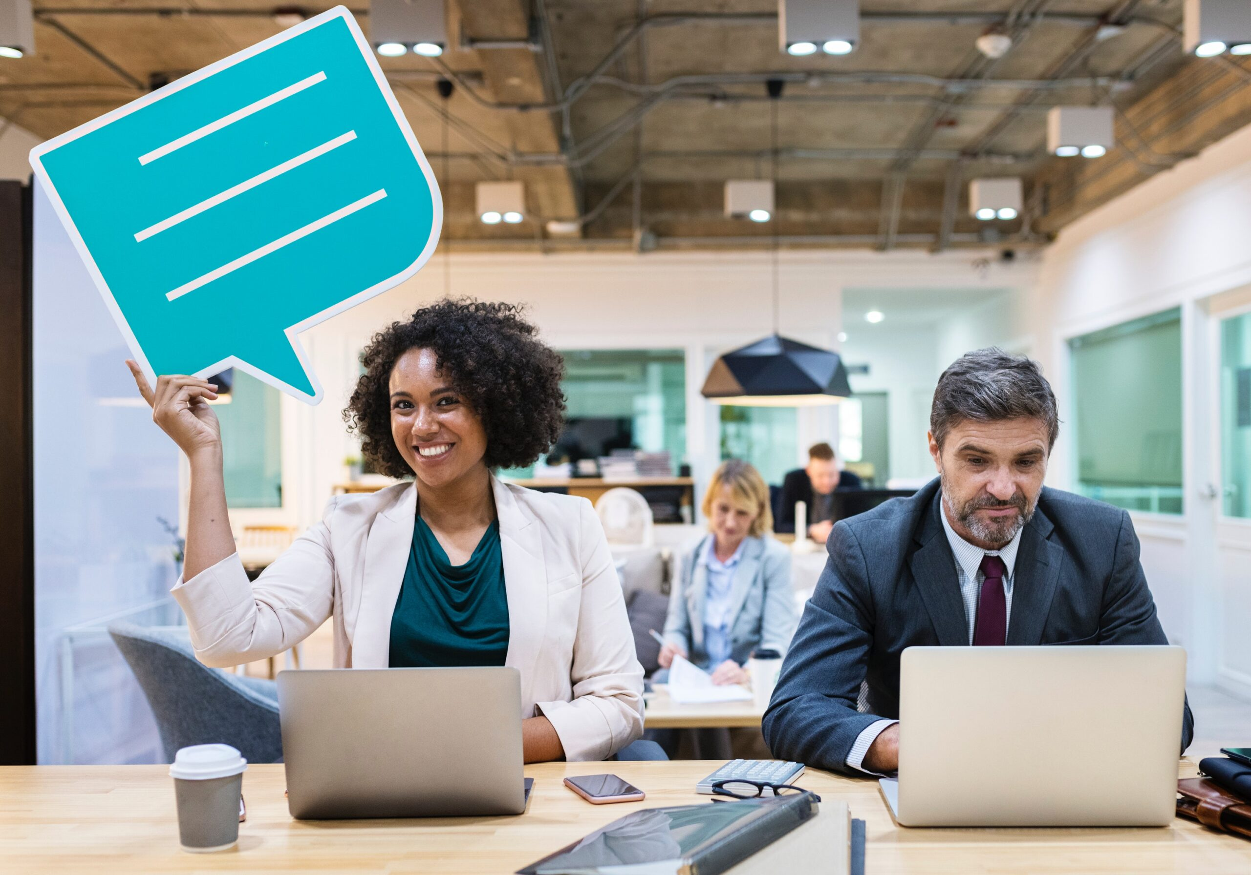 10 habilidades de trabalho mais procuradas no mundo, segundo o LinkedIn