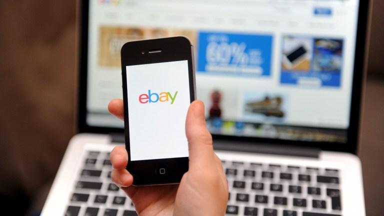 7 coisas mais bizarras já leiloadas no eBay