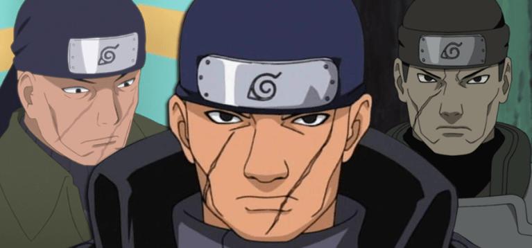Nova prévia de Boruto mostra o retorno de Ibiki para o anime