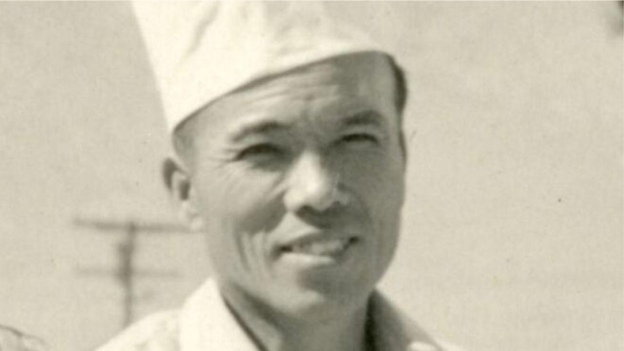 """Conheça o mistério do """"Fantasma de Manzanar"""", encontrado na Segunda Guerra Mundial"""