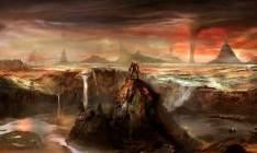 """Livro egípcio que """"guiava almas ao submundo"""" há 4 mil anos foi encontrado"""