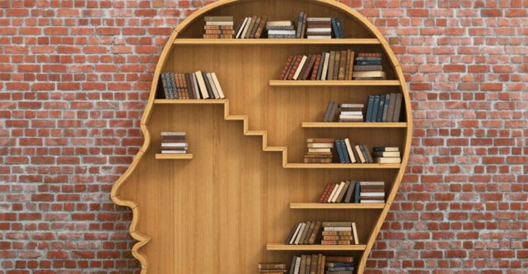 7 livros que ensinam coisas absurdas