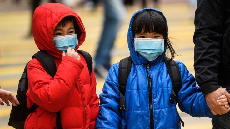 Entenda porque nós estamos adquirindo mais doenças transmitidas por animais