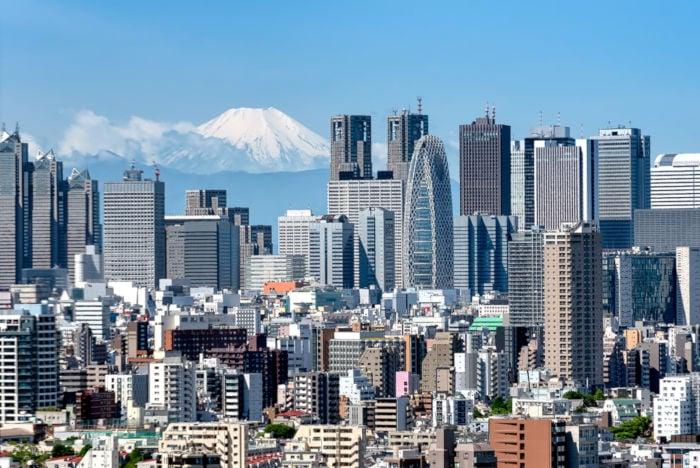 7 cidades modernas que já foram completamente destruídas