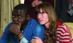 Homem rapta mulher branca para obrigá-la a ver série sobre racismo