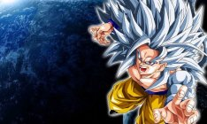 7 formas Super Saiyajin mais bizarras já criadas pelos fãs