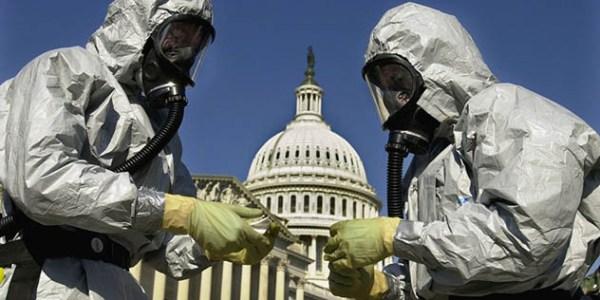 Bioterrorism Preparedness 600x300, Fatos Desconhecidos