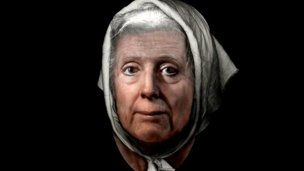 Capa Mulher Acusada De Bruxaria Widexl 600x338, Fatos Desconhecidos