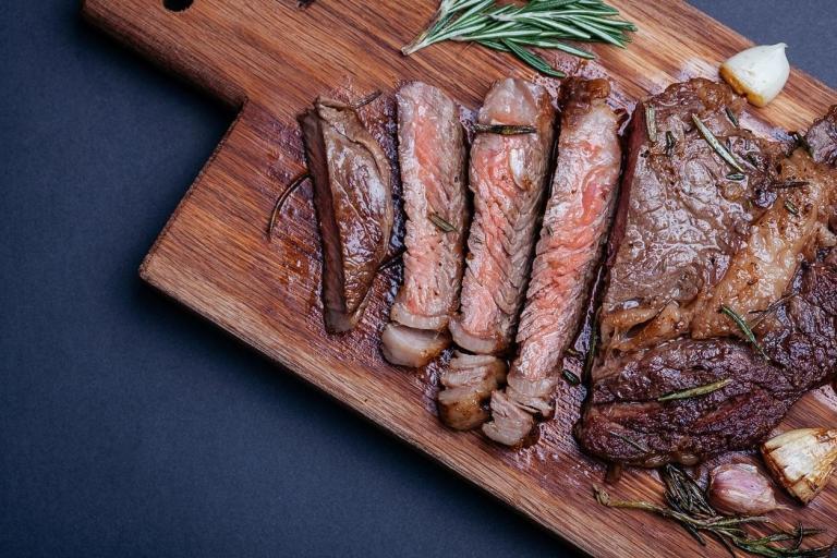 Por que comer muita carne pode ser extremamente prejudicial ao coração?