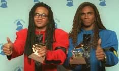 Conheça a história da farsa musical que enganou até mesmo a premiação do Grammy