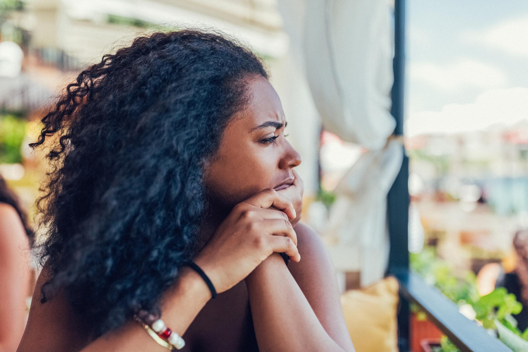Entenda como diferenças no córtex cerebral podem explicar o comportamento antissocial