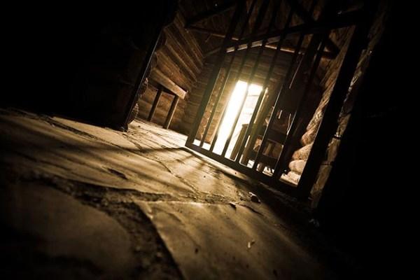 Jail Cell 1 600x400, Fatos Desconhecidos