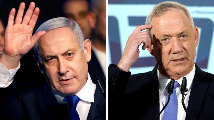 Entenda porque Israel realizou a 3ª eleição em menos de um ano