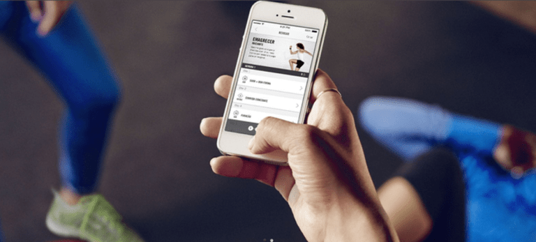 7 aplicativos e canais para manter a saúde física e mental durante o isolamento