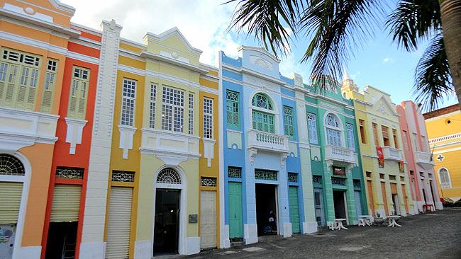 Veja qual é o destino preferido dos brasileiros no país e 9 motivos para visitá-lo